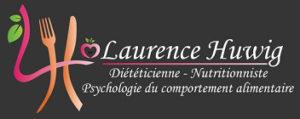 Nutritionniste Saint-Julien en Genevois