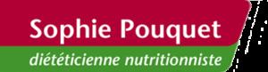 Nutrition Béziers